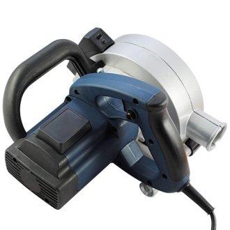 mauernutfraese-schlitzfraese-mit-laser-1.jpg